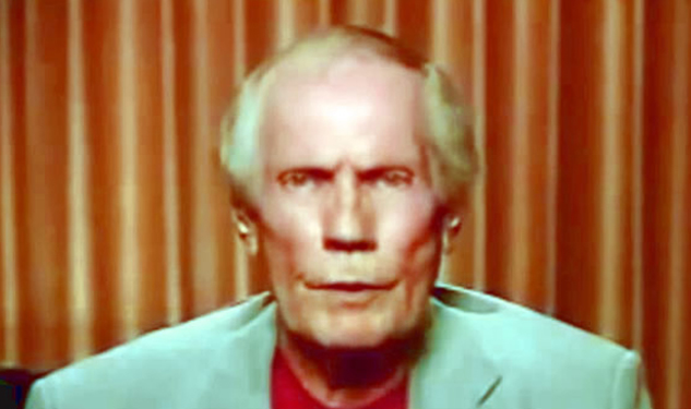 Satanist's Plan: Make Fred Phelps Posthumously Gay