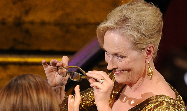 Casting Net: Meryl Streep, Diablo Cody Team Up For Jonathan Demme Film
