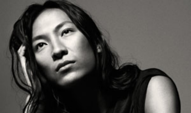 Alexander Wang To Collaborate With H&M