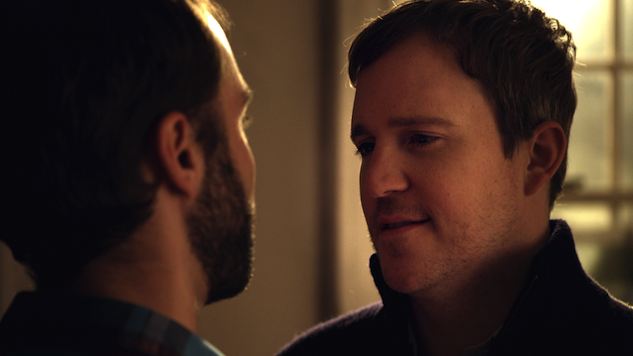 Wallflowers: A Web Series For Singles