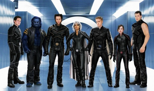 Bryan Singer: At Its Core, X-Men Has Always Been About Outcasts