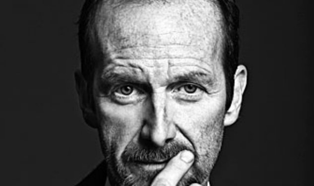 Denis O'Hare To Play 'Collector Of Freaks' on American Horror Story