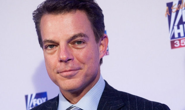 Did Fox Demote Shepard Smith for Wanting to Come Out?