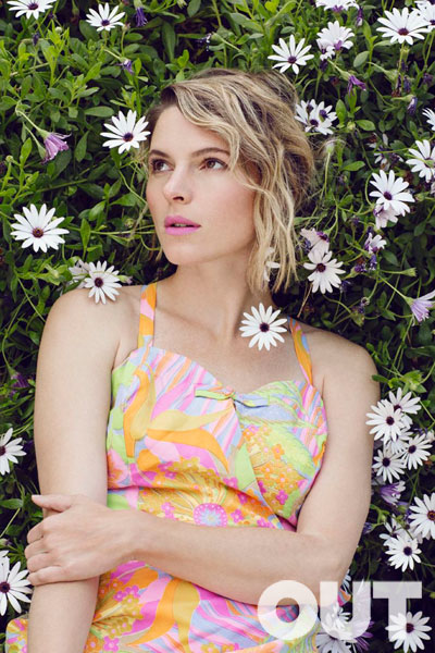 Hot List Amy Seimetz The Busy Indie Queen Has It Covered