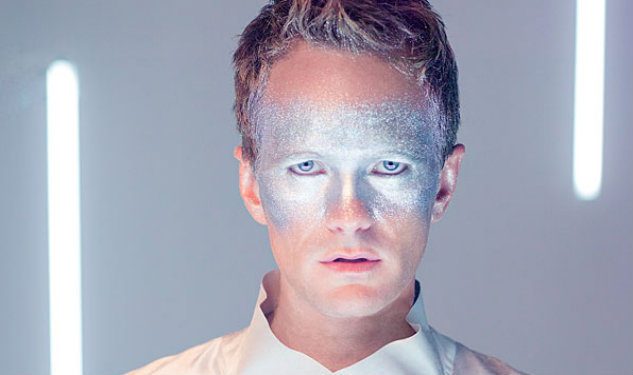 NPH Turned Down Hosting The Late Show