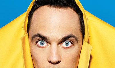 10 Things We Learned About Jim Parsons