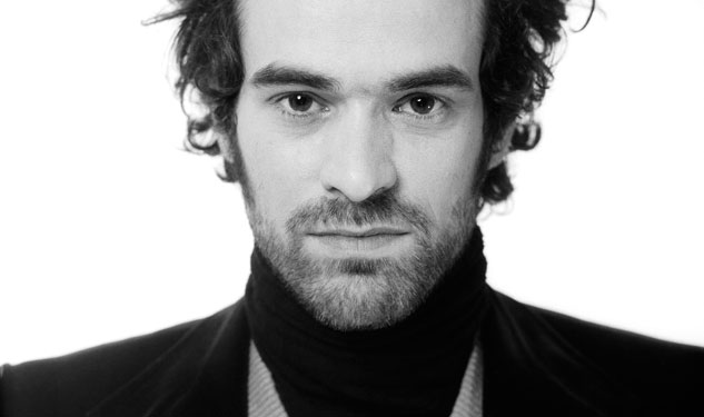Romain Duris, Homme of the Hour