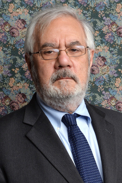 Catching Up With Barney Frank