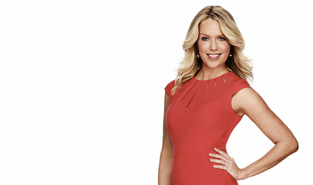 10 Qs: Jessica St. Clair on Playing House, Friendsbians, and Anne of Green Gables Parties