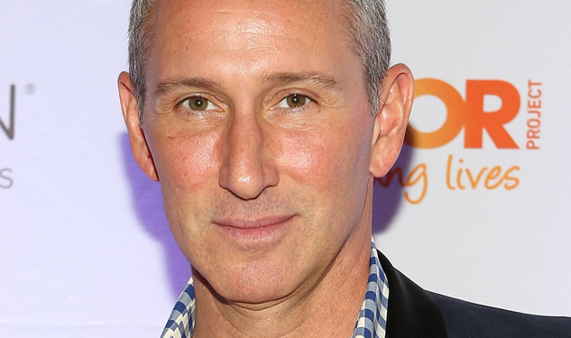 HBO and Adam Shankman Developing '60s-Era Gay Rights Series