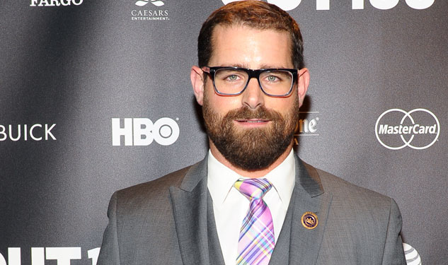Brian Sims: The U.S. Will Have a Gay President in 10 Years