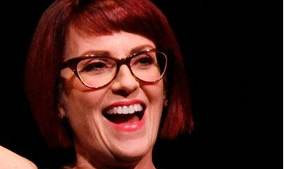 Megan Mullally to Join Nathan Lane & Matthew Broderick on Broadway