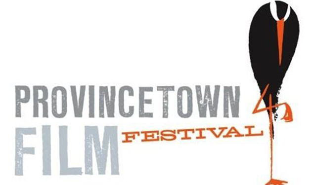 Queer Films at Provincetown Film Fest