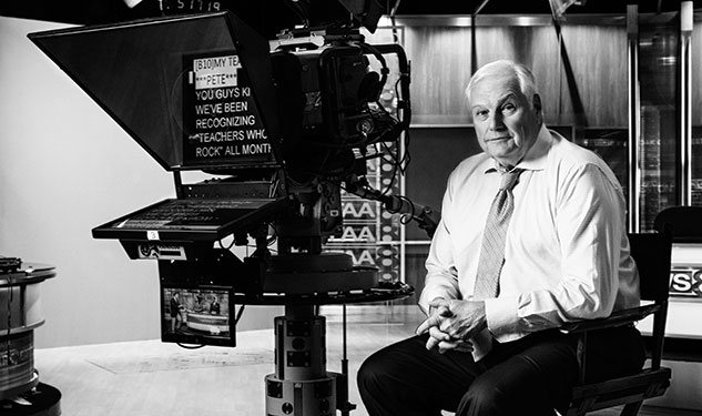 Dale Hansen, The Game Changer
