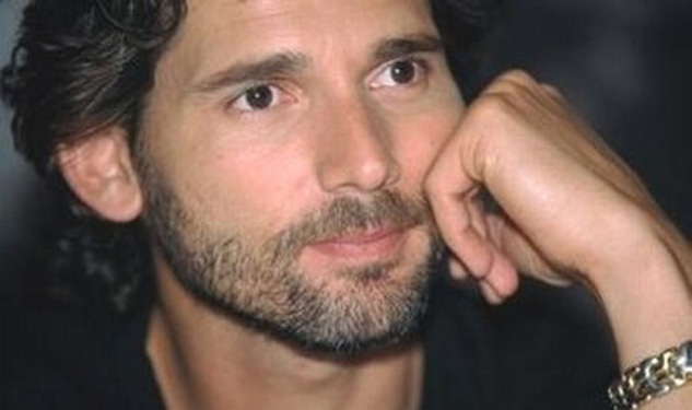 WATCH THIS: Say Goodbye To Eric Bana's Butt