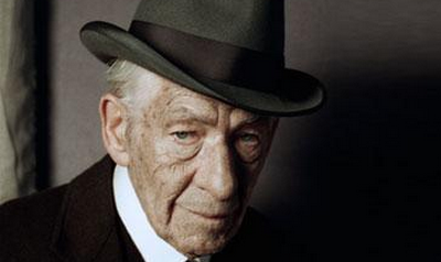 What Iconic Role Will Sir Ian McKellen Be Playing Next?