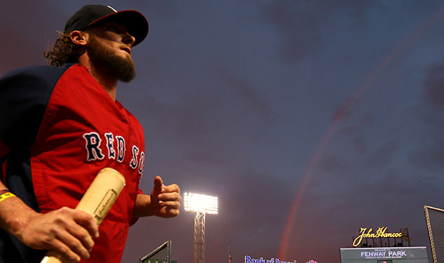 MLB to Make Announcement About Homophobia in Baseball