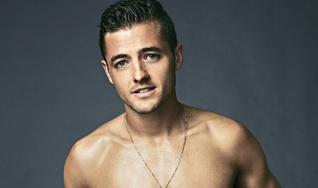 Robbie Rogers' Story to Become a Sitcom