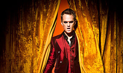 Will NPH Join the AHS: Freak Show Cast?