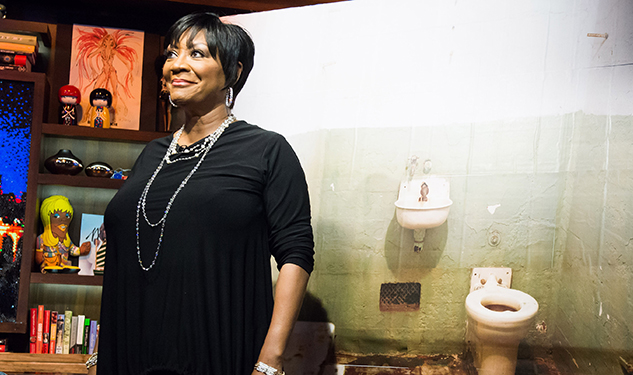 Patti LaBelle Joins American Horror Story