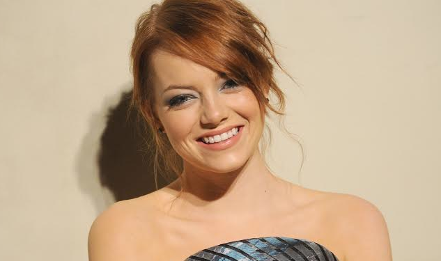 Emma Stone to Make Broadway Debut