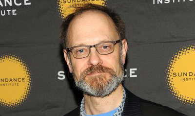 Casting Net: David Hyde Pierce Joins The Good Wife