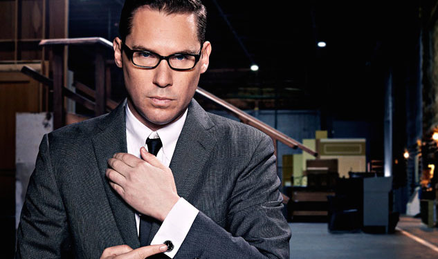 Bryan Singer Accuser Drops Last Lawsuit