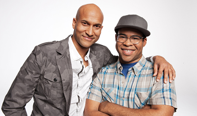 Key & Peele Break Down the Dos and Don'ts of Gay Weddings