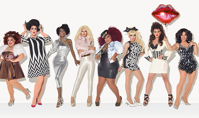meet the queens season 7