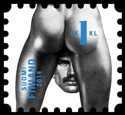 TOF Stamp3