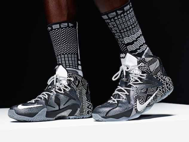c9e0579a4d1 Daily Crush  Nike BHM Collection For Black History Month