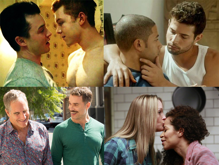 Movies About Gay Relationships 110