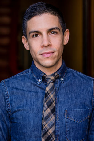 playwright matthew lopez on his gaythemed play reverberation