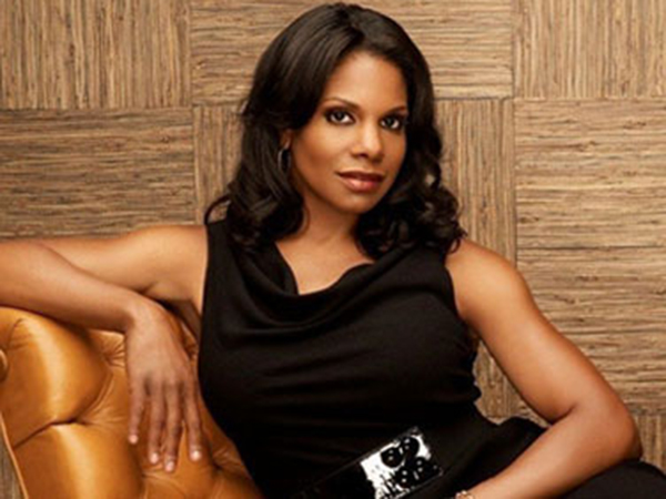 You Must See Audra McDonald's Amazing Indiana Tweets | Out Magazine