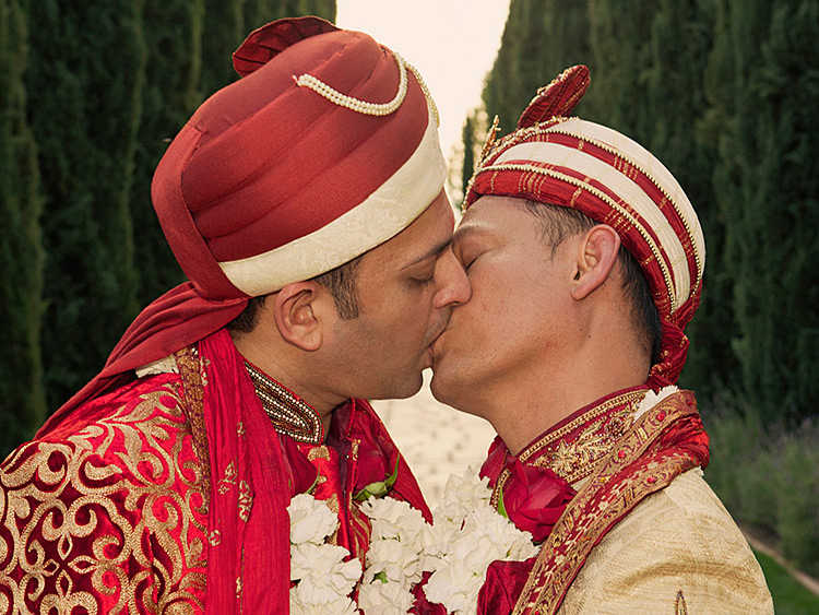 from Stefan gay hinduism