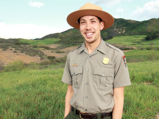 national park gay singles 100% free online dating in national park 1,500,000 daily active members.