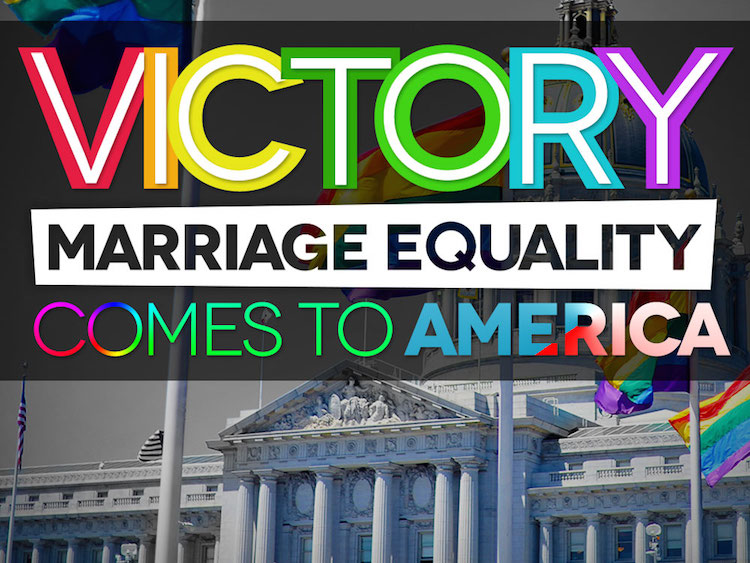 1000  images about Marriage Equality on Pinterest