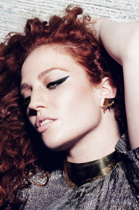 watch  jess glynne u0026 39 s new music video will make you smile