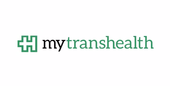mytranshealth for trans patients