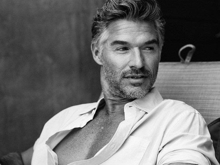 Image result for eric rutherford
