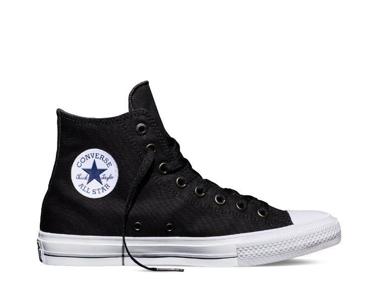 d26640c353d8 Daily Crush  Chuck Taylor II All Star by Converse