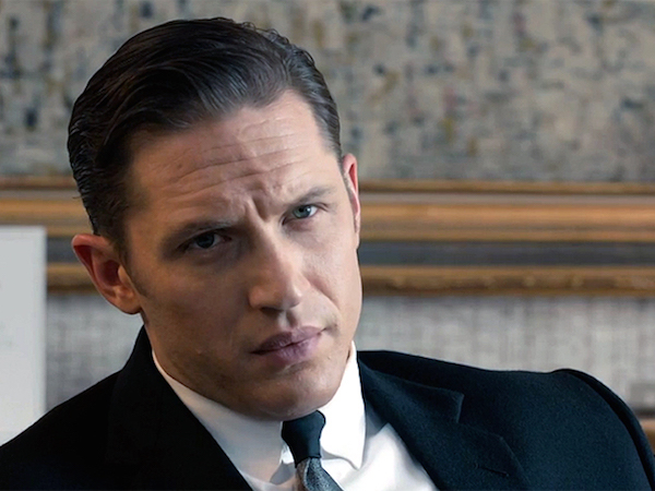 tom hardy there s nothing ambiguous about my sexuality