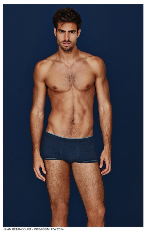 A Timeline of the 50 Sexiest Men's Underwear Campaigns ...