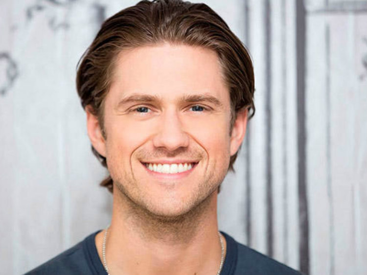 aaron tveit netaaron tveit gif, aaron tveit gif hunt, aaron tveit 2017, aaron tveit gif tumblr, aaron tveit and wife, aaron tveit les miserables, aaron tveit goodbye, aaron tveit clapping with one hand, aaron tveit fix you, aaron tveit good wife, aaron tveit tv shows, aaron tveit run away with me, aaron tveit one song glory, aaron tveit creep, aaron tveit wiki, aaron tveit age, aaron tveit net, aaron tveit buzzfeed, aaron tveit series, aaron tveit gif hunt tumblr
