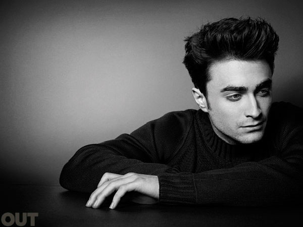 Dad vs girl porn photos