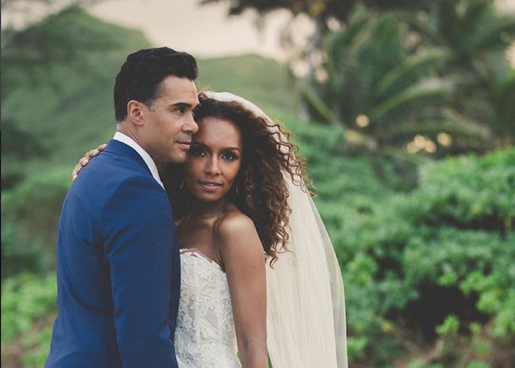 Beach Wedding Maui Hawaii How Much It Costs To Retire In