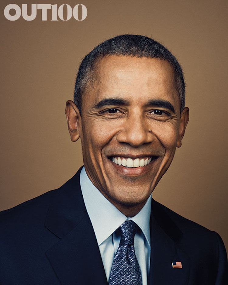 president obama endorses equality act magazine president obama endorses equality act