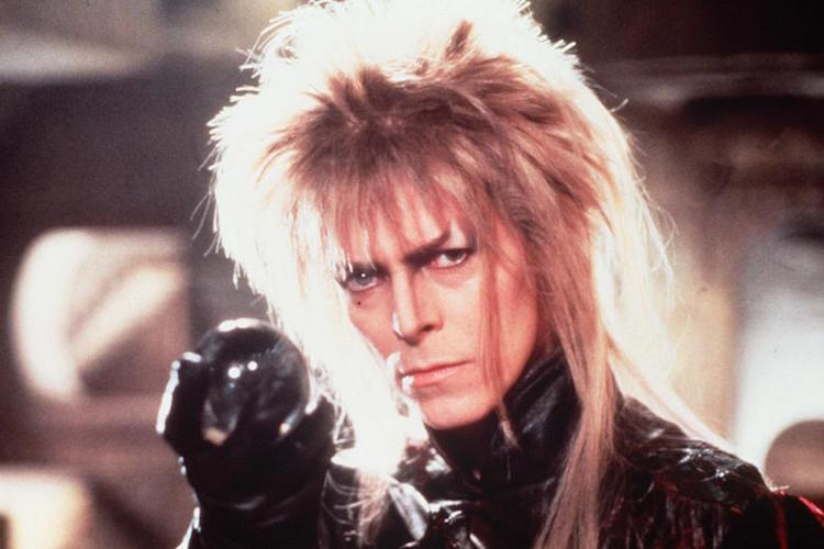 labyrinth wallpaper jareth - photo #40