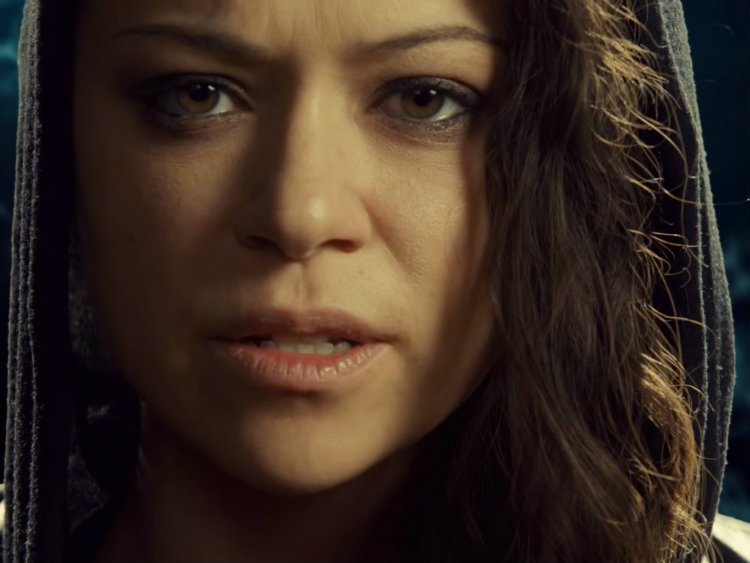 how to watch orphan black season 5