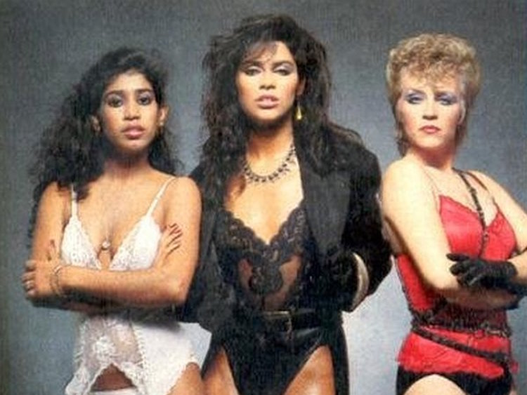 remembering vanity 6 s the queerest song prince wrote out magazine